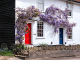Wisteria Cottages
