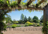 Wisteria View - Hyde Hall