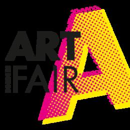 Borders Art Fair