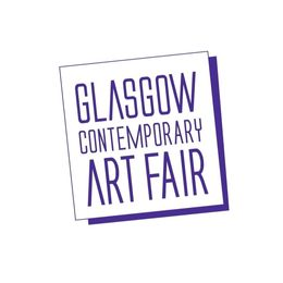 Glasgow Art Fair