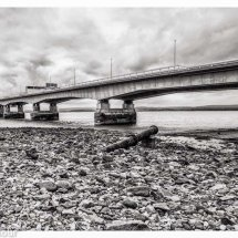 Severn Beach
