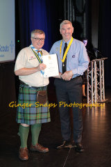 ScotScout2018-0039