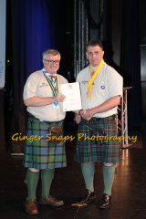 ScotScout2018-0050