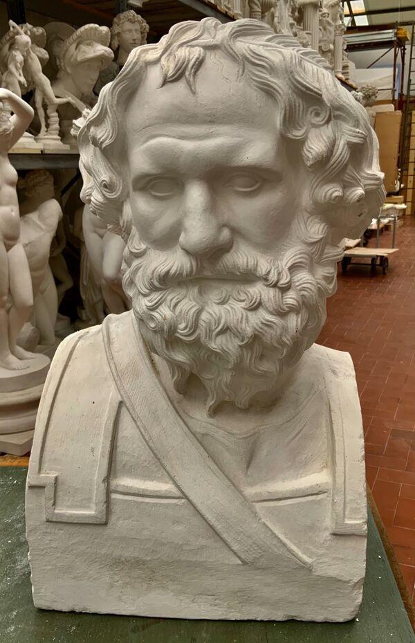 Archidamo III - Re di Sparta