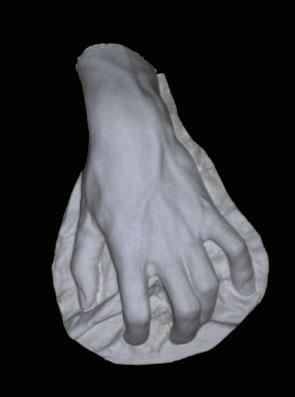 A012Mano masch. con panno