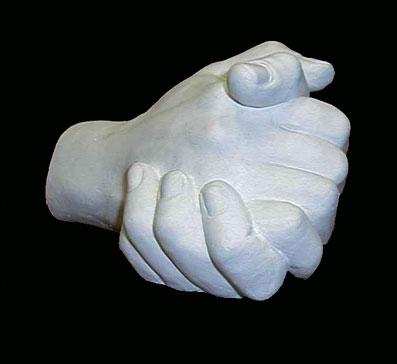 A072 Mano nella mano