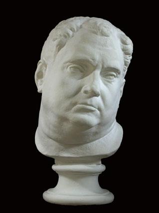 B001   Vitellio Imperatore