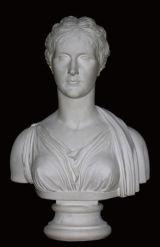 B020 Giuseppina Bonaparte
