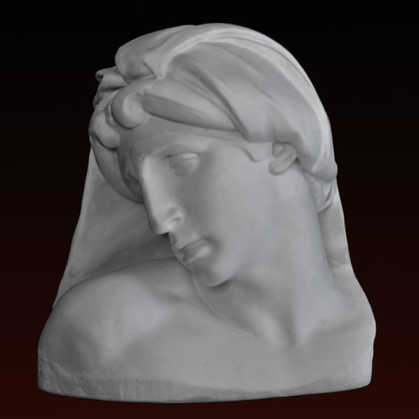 B046 Aurora - Michelangelo
