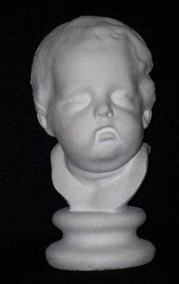 B048  Putto  neonato