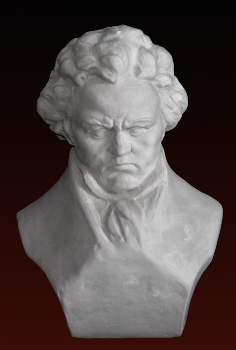 B051 Beethoven