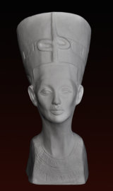 B064 Nefertiti