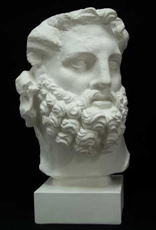 B075 Zeus Atene