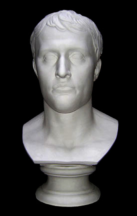 B099 Napoleone Bonaparte