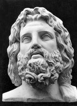 B101 Zeus