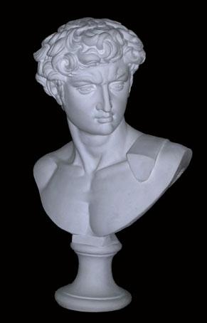 B102 Davide Michelangelo