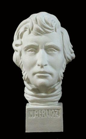 B111 Berlioz