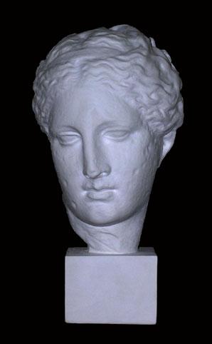 B131 Higiea - Atene
