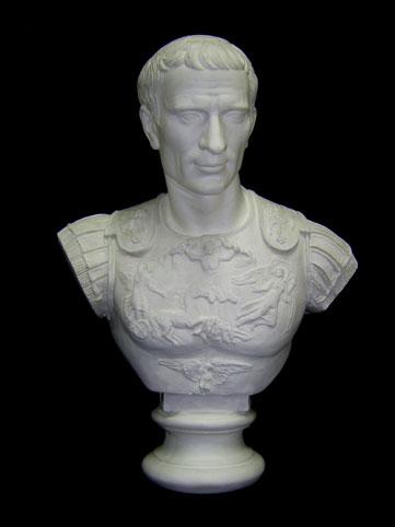 B135 Giulio Cesare - Pisa