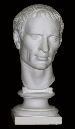 B135a Giulio Cesare