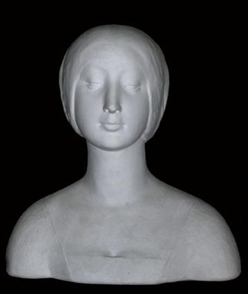 B151 Eleonora D'Aragona