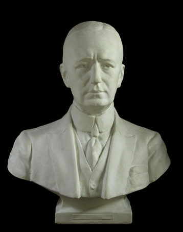 B170 Guglielmo Marconi