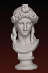 B173 Arpocrate Romano