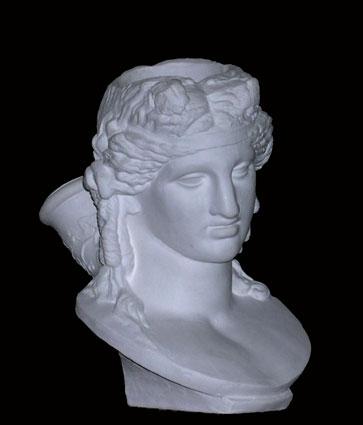 B179 Dioniso - Pipa