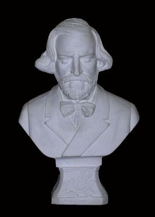 B186 Giuseppe Verdi