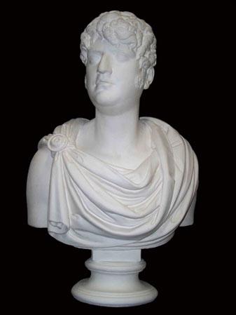 B190 Giorgio III
