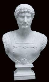 B192a Imperatore Adriano