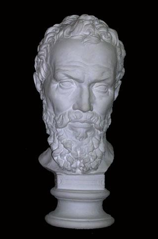 B198 Michelangelo Buonarroti