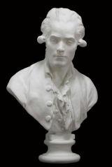 B200 Maximilien de Robespierre