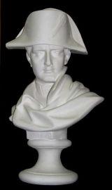 B202 Napoleon Bonaparte