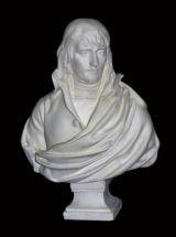 B205 Napoleone