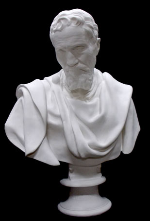 B219 Michelangelo Buonarroti