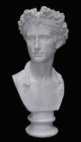 B220 Imperatore Augusto - Augustus
