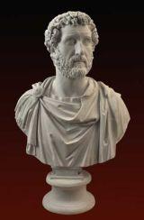 B221 Imperatore Antonino Pio