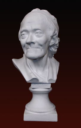B225 Voltaire
