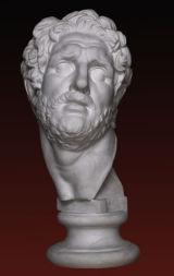 B236 Compagno di Ulisse