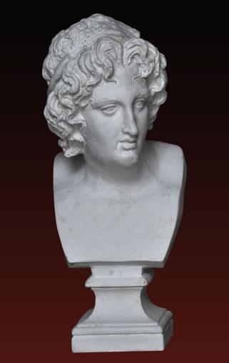 B242 Alessandro Magno- piccolo