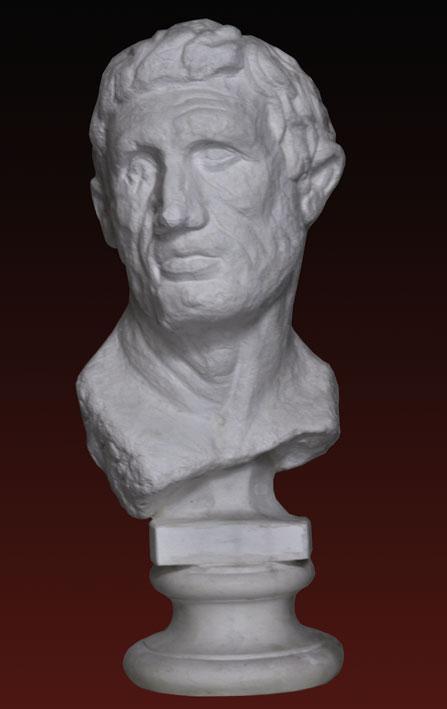 B246 Agrippa - Aquileia