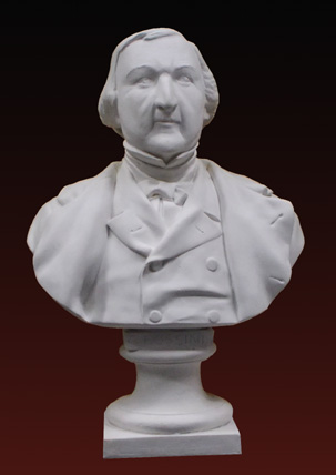 B247 Gioachino Rossini