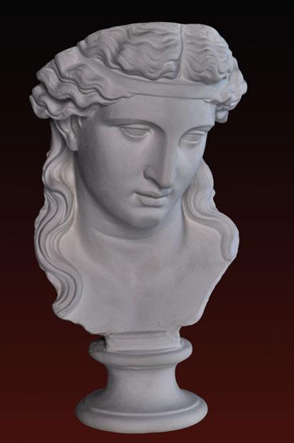 B248 Dioniso