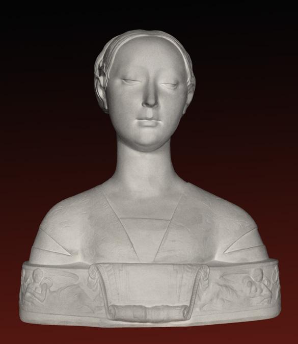 B267 Principessa Ippolita Maria Sforza