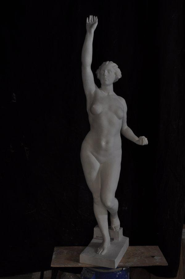 S063 Nudo 1915