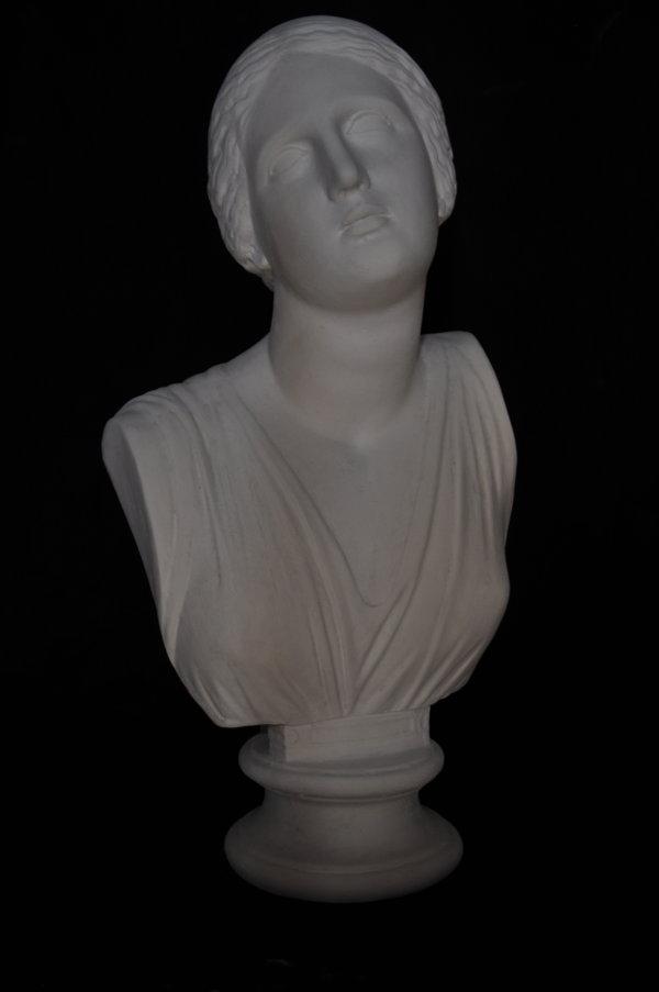B032 Niobide Uffizi