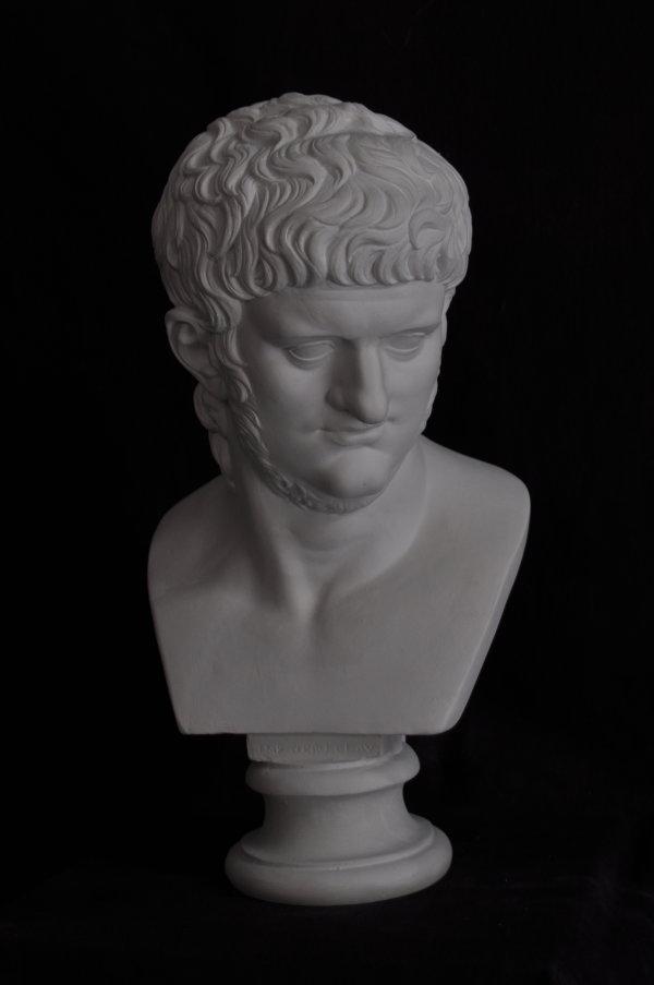 B022  Nerone
