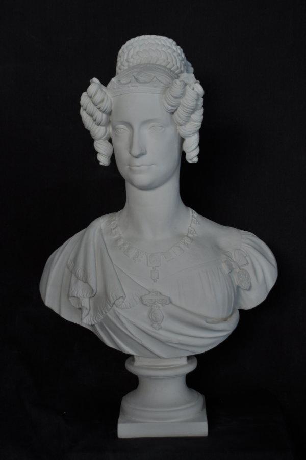 B157 Maria Teresa D'Austria
