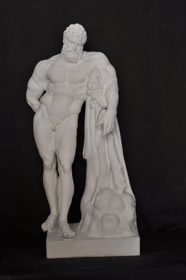 S033 Ercole Farnese